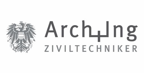 Logo Archtiektenkammer