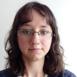 Bianca Schweyer