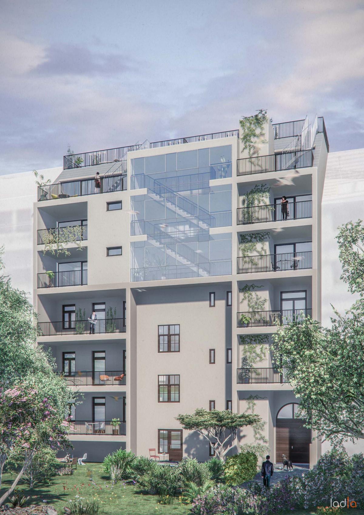 Thaliastraße image 3